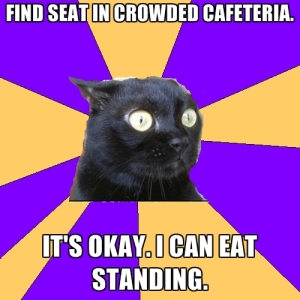 find-seat-in-crowded-cafeteria-its-okay-i-can-eat-standing